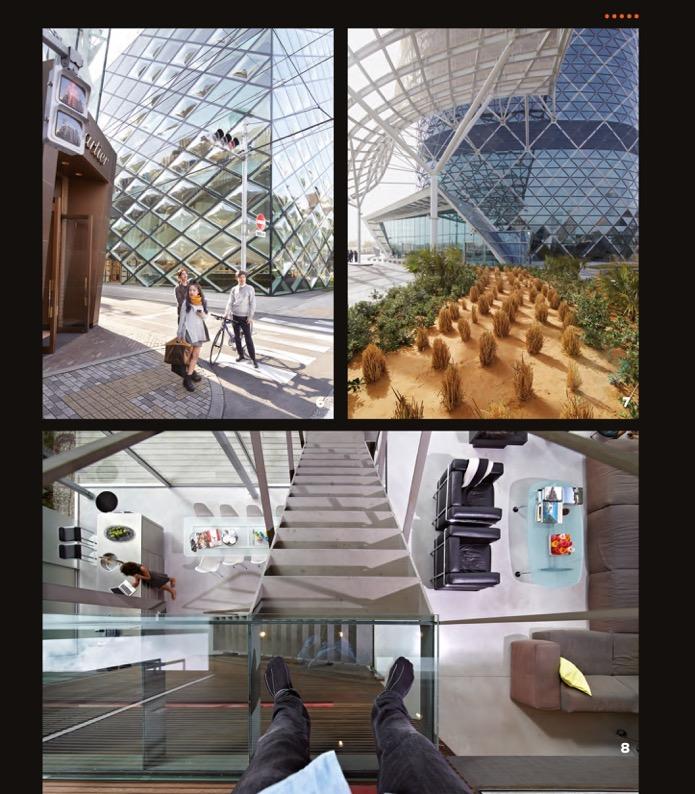 ArchitectuurNL 07 2015 door de lens van Herman van Heusden-6