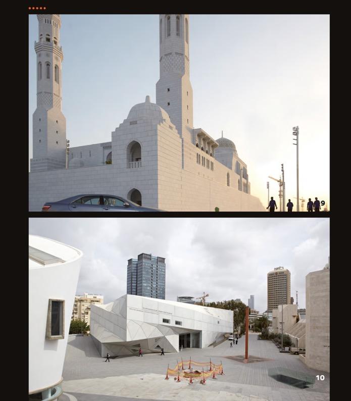 ArchitectuurNL 07 2015 door de lens van Herman van Heusden-7