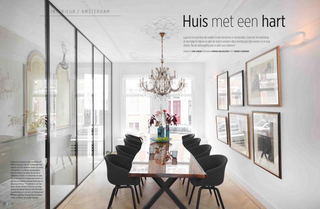 EHI_0818_REG_BKAmsterdam_TTH.indd